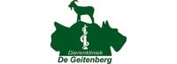 Geitenberg
