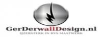 Gerderwalldesign