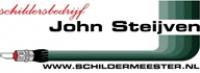 John Steijven